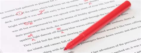 Essay On Kalpana Chawla In by Essay On Kalpana Chawla In Punjabi Essay On Career Path College Essay Help