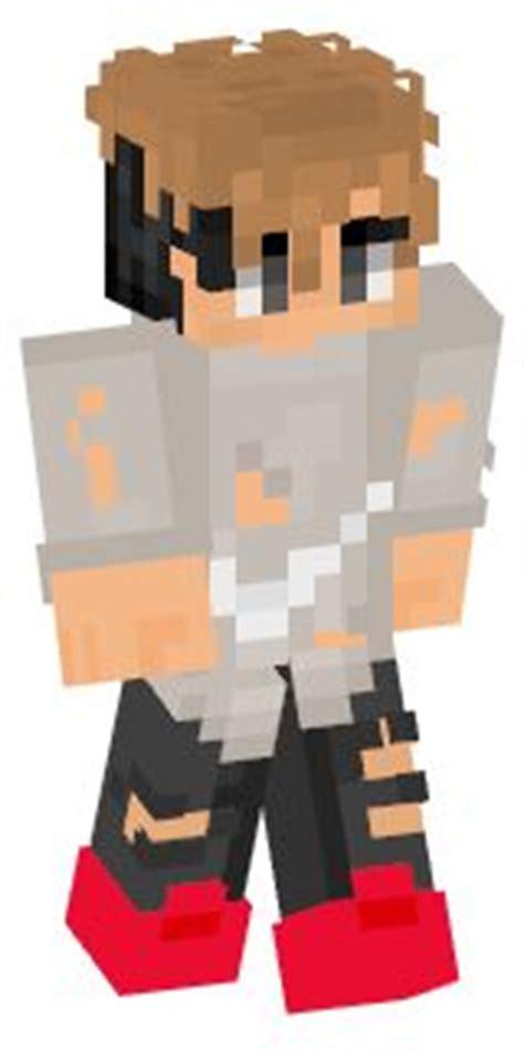 Namemc Karnetinfo - Minecraft namemc skin