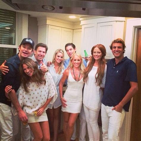 84 best images about southern charm on seasons