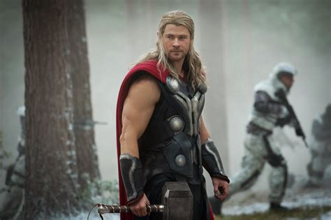 thor s 73 new avengers age of ultron pictures the