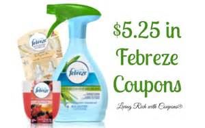 Febreze Air Freshener Printable Coupons Febreeze Coupons 2017 2018 Best Cars Reviews
