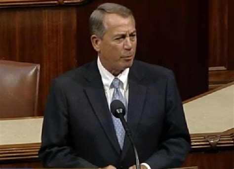 who votes for speaker of the house speaker of the house president 28 images paul for president observer house gop