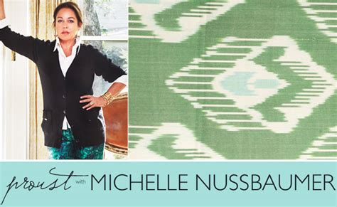 michelle nussbaumer michelle nussbaumer cloth kind