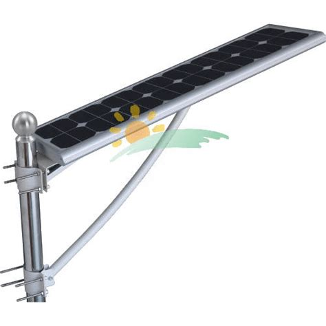 Home Solar Street Lights Solar Lights Manufacturer Solar Light Manufacturers
