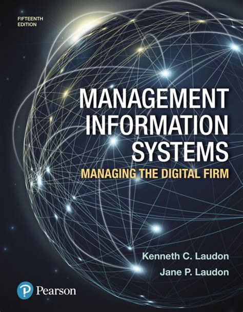 Mis Book For Mba by Mis 2017 Top Management Information Systems Text Books