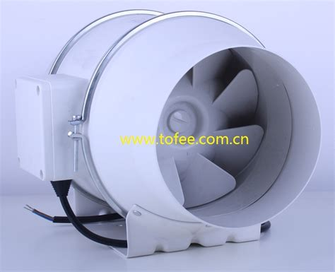 4 inch inline fan quiet in line exhaust fan atmosphere s vortex s line ultra