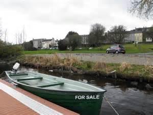 boats for sale enniskillen boat for sale enniskillen 169 kenneth allen geograph ireland