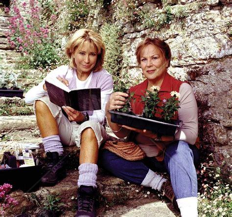 giardini e misteri telefilm 2 giardini e misteri stagione 2