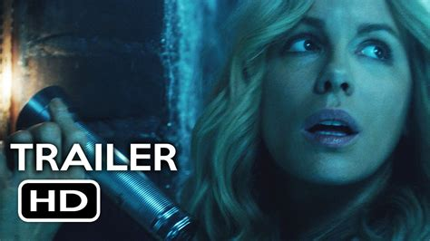 The Room Trailer 2016 The Disappointments Room Official Trailer 1 2016 Kate