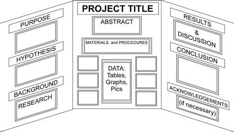 images  parts   book worksheet  grade story elements worksheet plant