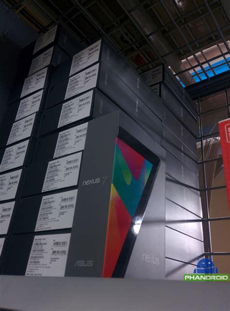 nexus 7 best buy androidreamer nexus 7 2012 32gb on sale at best buy for 159