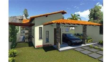 Projetar Casa projetos de casas com garagem para 2 carros gratis