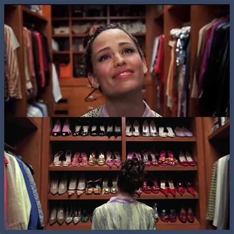 9 ฉาก walk in closet จากหน งท สาวๆ เห นแล วต องกร ดร อง