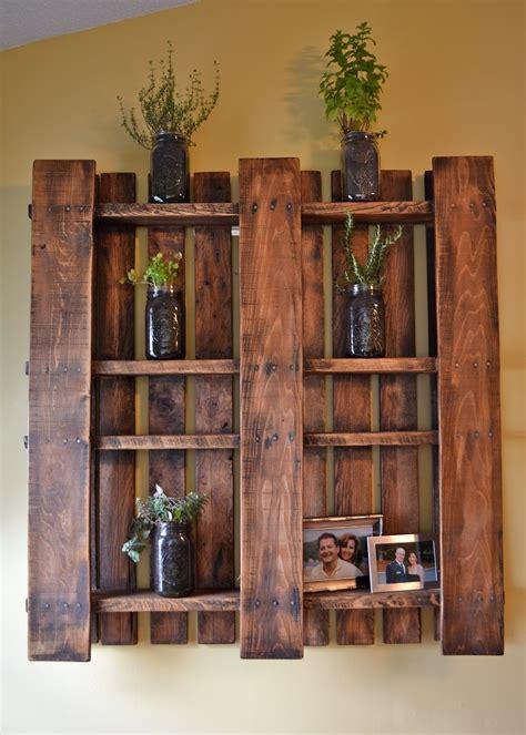 diy vintage home decor 25 easy to make diy vintage decor ideas cute diy projects