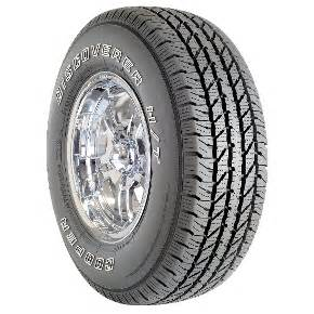 Suv Tires Sizes Cooper Tires In A Variety Of Sizes And Models In Woodbridge Va