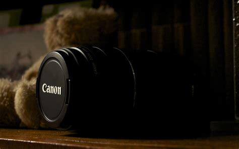 wallpaper camera canon hd canon dslr professional camera hd wallpaper the