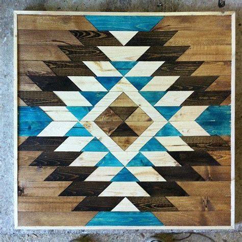Navajo Quilt Patterns by 25 Best Navajo Pattern Ideas On Southwestern