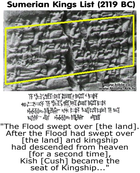 sumerian king list 301 moved permanently