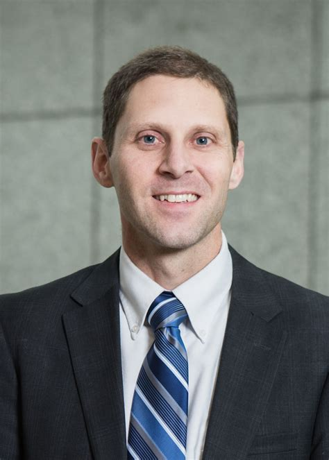 Byu Mba Faculty by Byu Marriott School Of Business News Mba Candidates