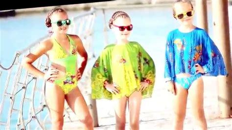 kansaix com детские купальники youtube