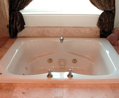 how do you replace a bathtub chagne bathtub 28 images inspirational how to replace