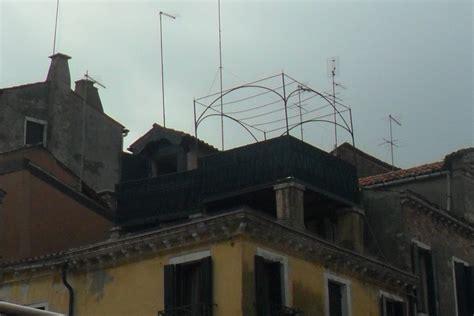 libreria toletta venezia altane venezia cercodiamanti