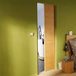 pose porte placard coulissante castorama kit amortisseur pour systme coulissant oleni with pose