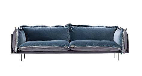 archetipo divani auto sofas products arketipo s r l