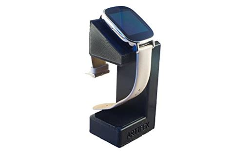Charger Smartwatch Asus Zenwatch 2 asus zenwatch 2 stand artifex charging dock stand for import it all