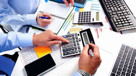 Accountants Office Login by Cpa Firms Should Get Away From Building An Accounting