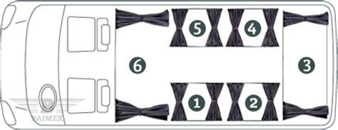 vorhange t3 nahen autogardinen f 252 r ihren vw t3 alle modelle baimex