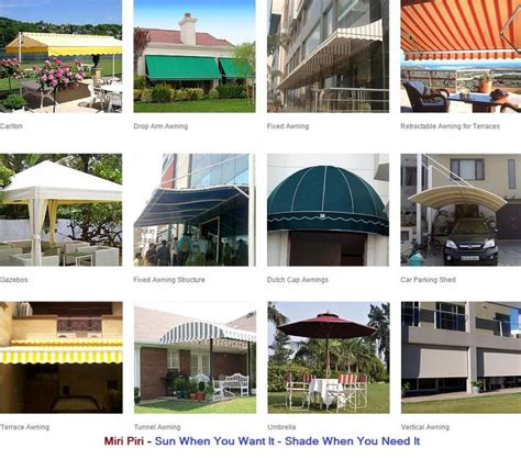 awning makers mp manufacturers awning canopy makers awning canopy maker shade maker canopy