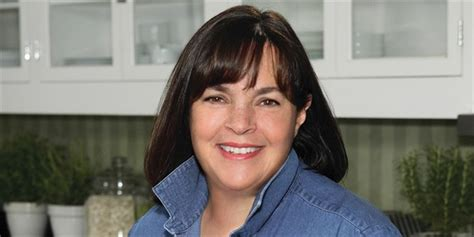 ina garten nuclear ina garten celebrity chef lifestyle food