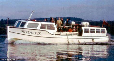 catamaran for sale ebay uk boats for sale uk ebay free images stockvault