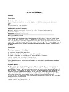 Report Writing Template Download Report Writing Format 3 Free Templates In Pdf Word