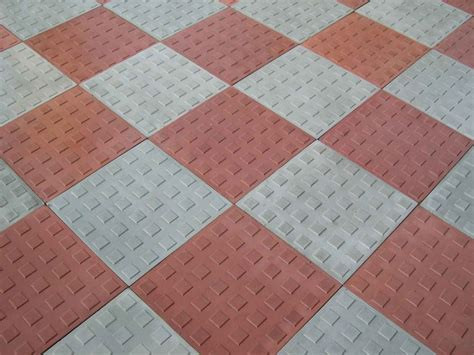 Kitchen Floor Tile Design Ideas by Building Construction Ideas