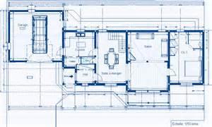 Architecte 3d Ultimate 2017 Le Logiciel Ultime D
