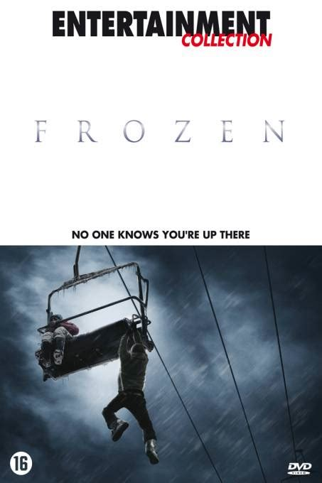 film frozen kijken nederlands kijk frozen online kijkfilmsonline nl