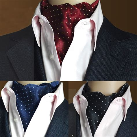 mens silk neck scarf reviews shopping mens silk