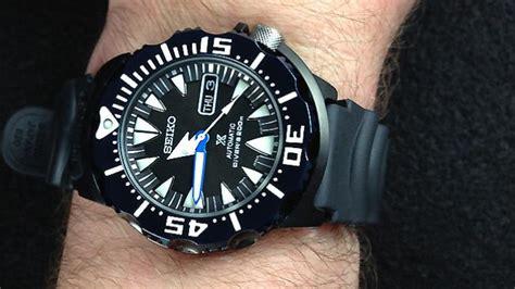 Jam Tangan Movado 1881 sikat jam tangan analog mantap ini popular world