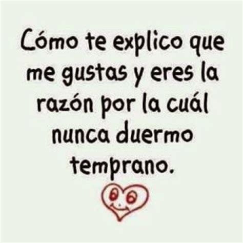 las mejores frases de amor para enamorar con imagenes 20 best images about alexa on pinterest sexy te amo and