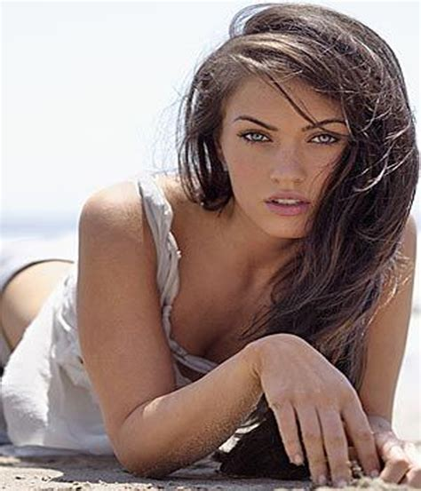 hot hairstyles for 2015 summer celebrity hairstyles summer 2015 popular haircuts
