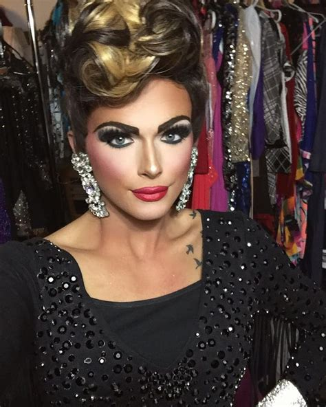 houston crossdressing makeover 772 best images about faces out of the crowd on pinterest