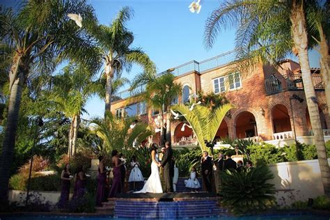 all inclusive wedding packages in california all inclusive wedding venues