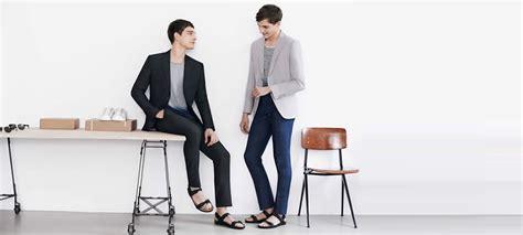 5 Ways To Wear Sandals   FashionBeans