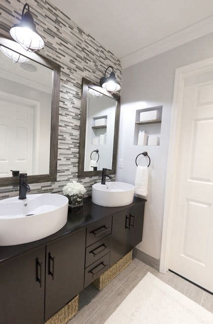 full bathroom definition master bathrooms masters and bathroom on pinterest