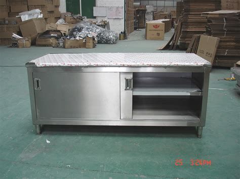 where to buy stainless steel kitchen cabinets stainless steel kitchen cabinet model metal kitchen