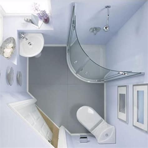 space saving bathroom layouts corner bathroom sinks creating space saving modern