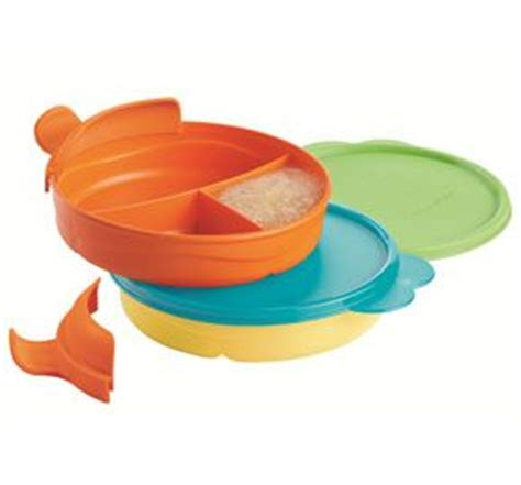 sectioned tupperware 17 best images about tupperware on pinterest vintage