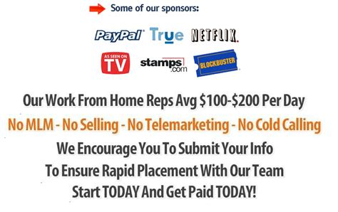 9 Legitimate Work From Home You Need To Try Instant Rewards Free Legitimate Work From Home Business
